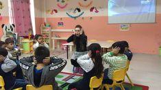 3 aralık dünya engelliler günü parmak oyunumuz - YouTube Preschool Songs, Montessori, Dan, Education, Youtube, Teaching, Onderwijs, Youtubers, Studying