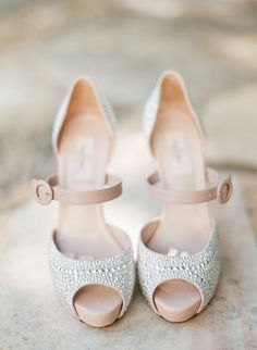 Inspired by This White, Whimsical Wedding by Taylor Lord | Inspire By ThisInspire By This