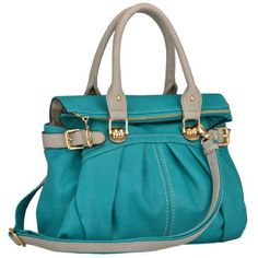 New Trending Shopper Bags: MG Collection Gabby Oversized Shopper Hobo Shoulder Bag, Teal, One Size. MG Collection Gabby Oversized Shopper Hobo Shoulder Bag, Teal, One Size   Special Offer: $29.99      422 Reviews Arm yourself with a classic, but fashionable accessory. Add some sweet style to any ensemble with this office tote that's subtly chic and absolutely adorable. Soft satchel...