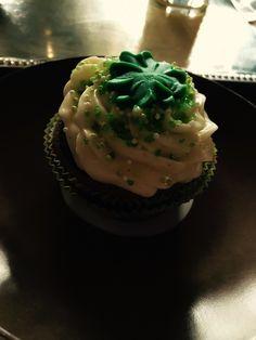 Silvester cupcake eindeutig der beste Start in das neue Jahr