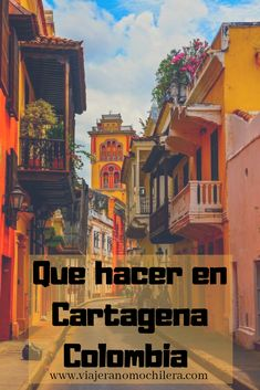 Solo Travel, Travel Tips, Colombian Culture, South America Travel, Central America, Serendipity, Continents, Scenery, Tours