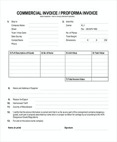 Construction Billing Invoice Templates  Construction Invoice