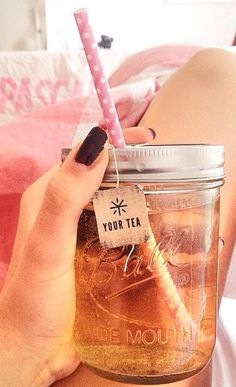 organic herbal tea blends for healthy weight loss, bloating, digestion, skin, mood and more! #newyearsresolution #healthy