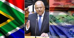 What does South Africa's 2017 budget mean for expats and South Africans
