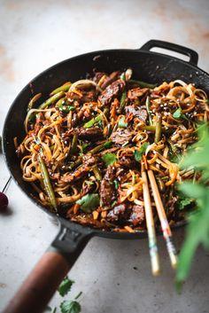 Veggie Recipes, Vegetarian Recipes, Cooking Recipes, Dinner Recipes, I Love Food, Good Food, Yummy Food, Pesco Vegetarian, Vegan Gains