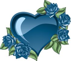 """Photo from album """"Valentine's Day / День святого Валентина"""" on Yandex. Gifs Ideas, Coeur Gif, Gothic Tattoo, Prince Purple Rain, Image Clipart, Good Morning Flowers, Heart Wallpaper, Love Images, Bing Images"""