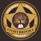 Storybrooke Sheriff's Department (Once Upon a Time)