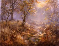 www.esm-ltd.co.uk images archive_images DavidDipnall_Autumn.jpg
