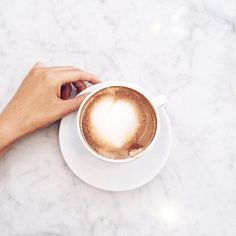 coffe, treats, tumblr, cafe, yum // pinterest and insta → siobhan_dolan