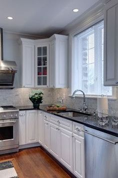10 Fortunate Tips AND Tricks Kitchen Remodel Cost Apartments affordable kitchen remodel Kitchen Remodel Small open kitchen remodel Remodel Black Appliances Range Hoods Cheap Kitchen Remodel, Galley Kitchen Remodel, Remodel Bathroom, Kitchen Remodeling, Remodeling Ideas, White Kitchen Floor, Open Kitchen, 1960s Kitchen, Narrow Kitchen