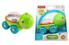 Shopaholic for Kids Baby Toys, Kids Toys, Turtle Baby, Baking Accessories, Pop Pop, Toy Sale, Fisher Price, Bricks, Cool Toys