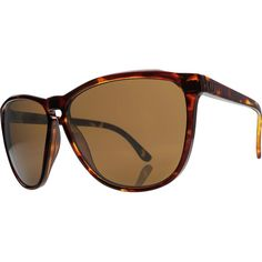 62a89fb62c 7eye by Panoptx Buran Frame Sunglasses with Polarized Copper Lens ...
