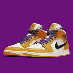 527d0bfd179cb8 27 Awesome The Ultimate Jordan Sneaker Store images