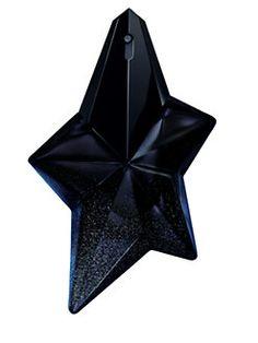 Thierry Mugler - Limited-Edition ANGEL Glamorama Refillable Eau de Parfum/1.7 oz.