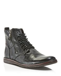 http://www1.bloomingdales.com/shop/product/john-varvatos-star-usa-barrett-side-zip-boots?ID=1696954