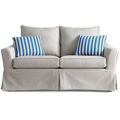 clearwater sofa sectional sears sears canada home