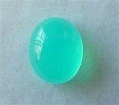 chalcedony green