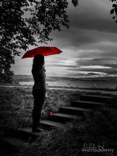 معلومه غريبه ؛ الذكريات التي كانت تضحكنا اليوم تبكينا .. والذكريات التي كانت تبكينا باتت تضحكنا .