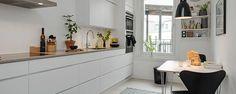 Aumentar el valor de un piso, para vender o alquilar, es más fácil si este tiene una imagen actual y está en buen estado. Pero, ¿cómo lograrlo?