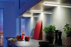 dynamic led sky de hera l mparas para bases cocina die k che kitchen pinterest led. Black Bedroom Furniture Sets. Home Design Ideas