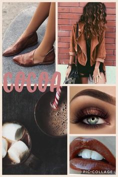 LipSense lip color COCOA waterproof, smudge proof, kiss proof  To order visit https://m.facebook.com/poutblissandco/
