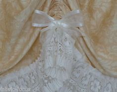 Just Lace Swags And Valances With Bow | ... Austrian Swag Gold Valance  Curtain