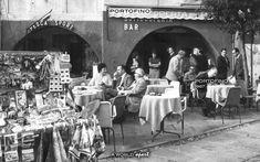 portofino-1967