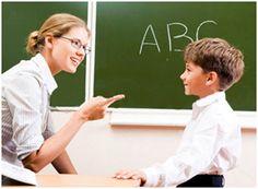 que la educación, sea una distinción de entre las demás personas