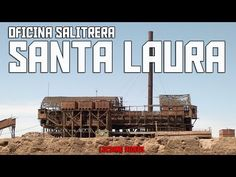 Chile, Santa, Documentaries, Norte, Chili Powder, Chilis