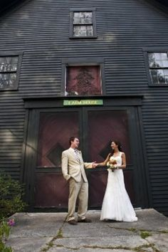 | The Common Man Inn & Spa in Plymouth, NH