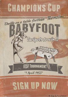 ArtBonz - 18bft Football, Soccer, Futbol, American Football, Soccer Ball