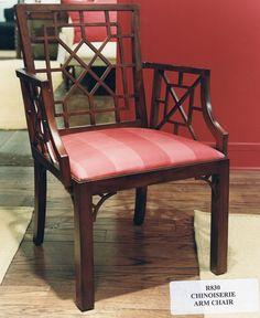 ralph lauren vintage furniture 122 Best Ralph Lauren Classics images   Home collections, Ralph  ralph lauren vintage furniture