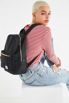 Herschel Supply Co. Grove Mini Backpack | Urban Outfitters