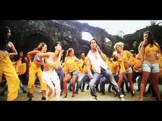 Whistle Baja - Full Video Song - HEROPANTI 2014 Video Search Engine, Watches Online, Hd Video, Jukebox, Music Videos, Bollywood, Songs, Youtube, Movies