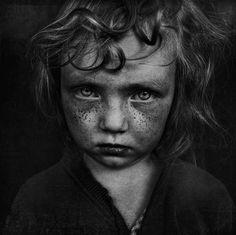 27  συγκλονιστικά πορτρέτα αστέγων. -   Β' ΕΚΔΟΣΗ - LiFO