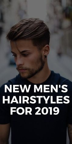 New hair cortes men haircuts ideas Trending Hairstyles For Men, Trendy Mens Hairstyles, Hairstyles Haircuts, Haircuts For Men, Medium Hairstyles For Men, Gorgeous Hairstyles, Modern Haircuts, Formal Hairstyles, Celebrity Hairstyles
