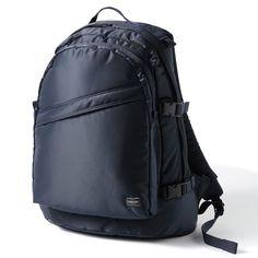 DAY PACK|TANKER-STANDARD|HEAD PORTER Backpacks 120501357c771