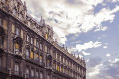 The Light Painters Loft | Beautiful Architecture