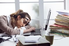 Yeast: The Hidden Cause of Your Exhaustion | can cause bladder issues such as frequent urination