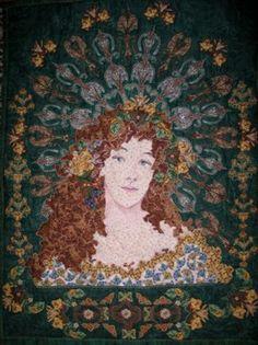 art-nouveau-embroidered-border