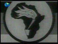 Grensoorlog/Bushwar ep 1- The South African Border War - Excellent Docum...