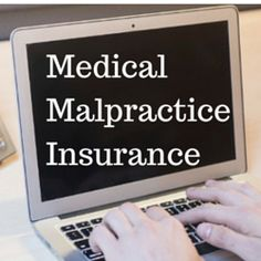 Medical Malpractice insurance for doctors - Personal Insurance.png