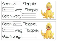 Image result for graad 1 lees Grade R Worksheets, Afrikaans Language, Teaching Resources, Winnie The Pooh, Teacher, Education, Comics, Disney Characters, Google Search