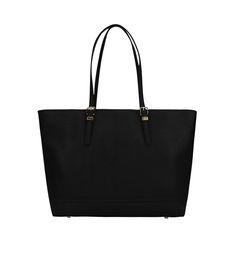 b6a2d6fe816b0e Die 10 besten Bilder auf Bags ❤   Beige tote bags, Fashion ...