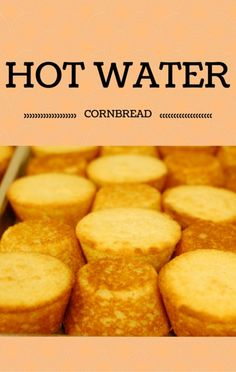 On The Chew, Kelly Rowland joined Carla Hall in the kitchen to make Hot Water Cornbread, the perfect side dish for any meal.