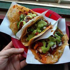 i3 Con todo! #Ensenada #MiAlmaGemela #EnsenadaVivela #BajaCalifornia #DiscoverBaja #DescubreBC #EnjotBaja #DisfrutaBC #Tacos #TacoLove  Aventura por zanch