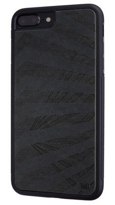 Razzle Dazzle - Paper Case for iPhone 8 & 8 Plus