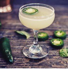 Edit Post ‹ The Margarita Mum — WordPress.com Glass Of Milk, Panna Cotta, Wordpress, Ethnic Recipes, Food, Margaritas, Dulce De Leche, Essen, Meals