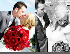 Planning a Michigan Wedding with Pearls Events: Search results for posh petals