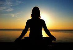 ¿Qué es la meditación Zen? ‹ Las Buenas Noticias